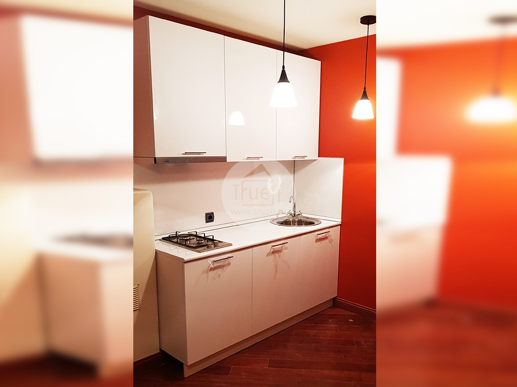 small-kitchen-221