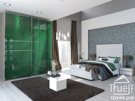 Bed_Room_05