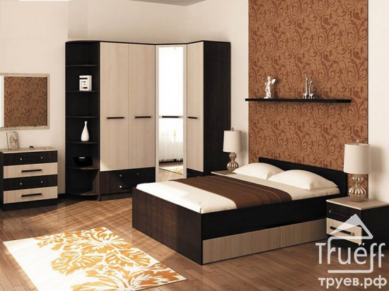 Bed_Room_17