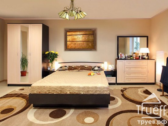 Bed_Room_21