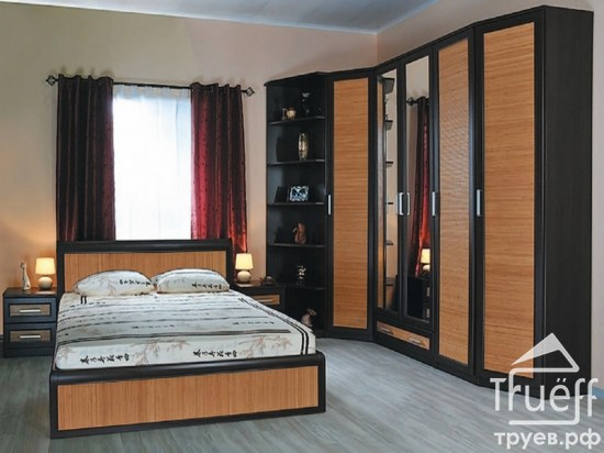 Bed_Room_23